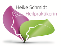 Praxis Heike Schmidt